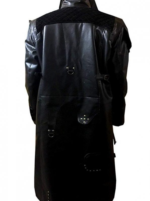 Michael-Rooker-Guardians-of-The-Galaxy-Trench-Coat-3