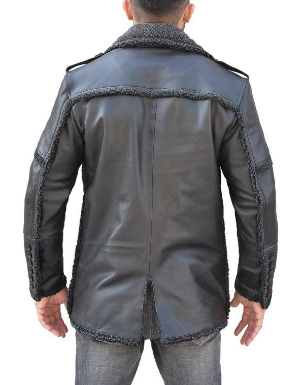 The-Punisher-2-Leather-Coat