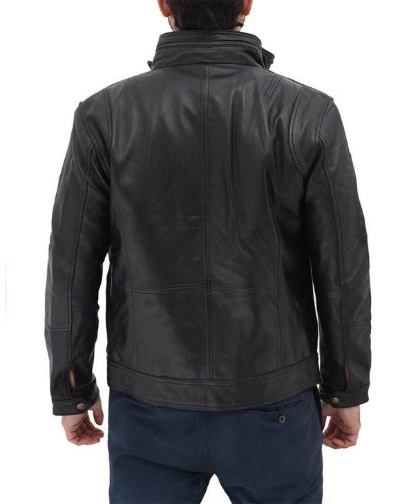 black_leather_moto_jacket__65152_zoom