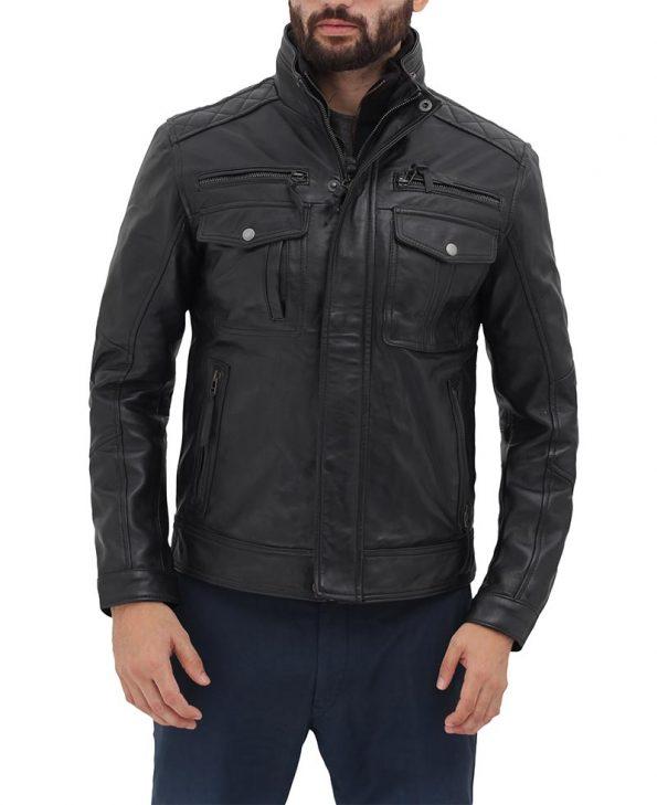 black_moto_leather_jacket__83789_zoom