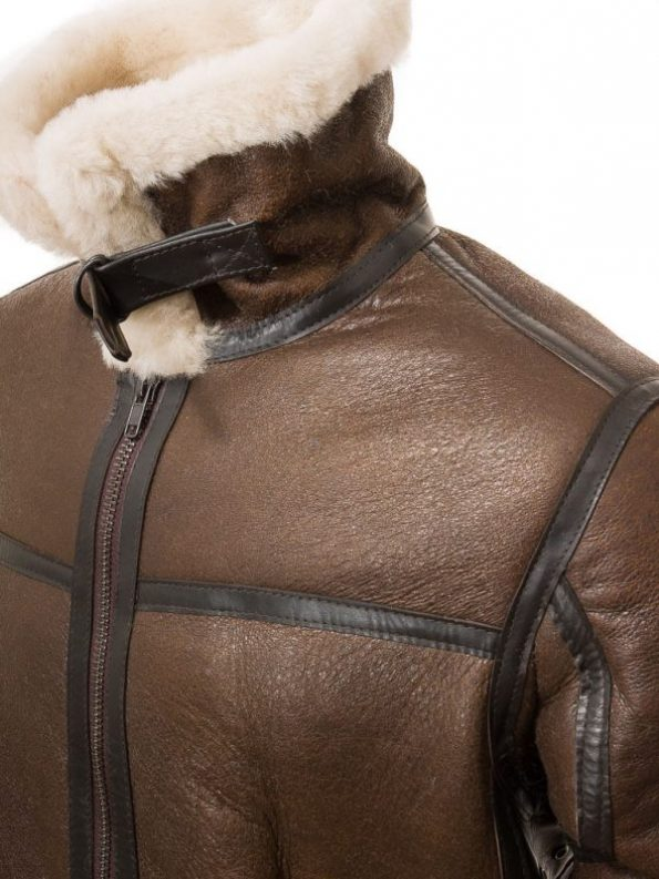 brown_leather_shearling_jacket__78127_zoom