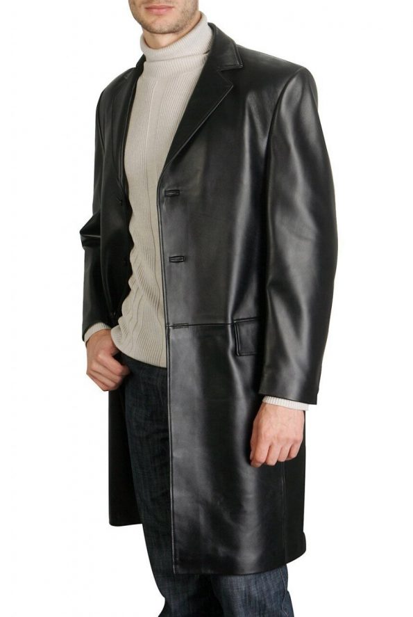cow-hide-jacket-shearling-coats-for-winter__34432_zoom