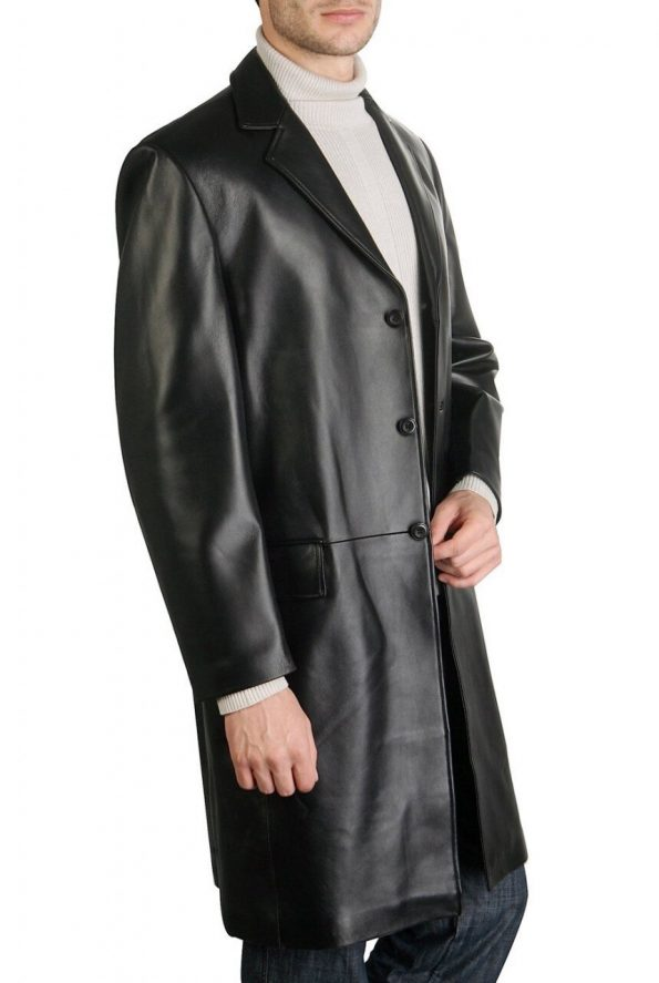 shearling-leather-jacket-coat-Angel-jackets-cowhide__31101_zoom