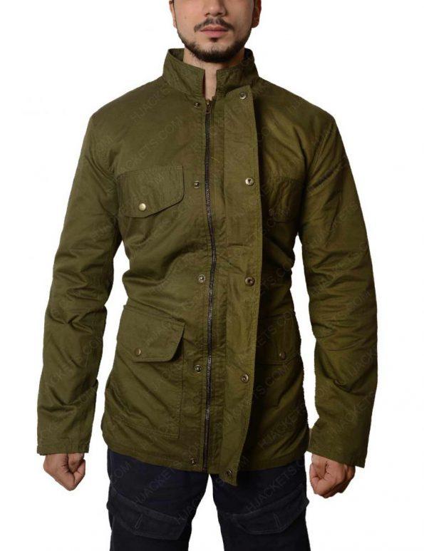 spider-man-tom-holland-green-cotton-jacket-768×998