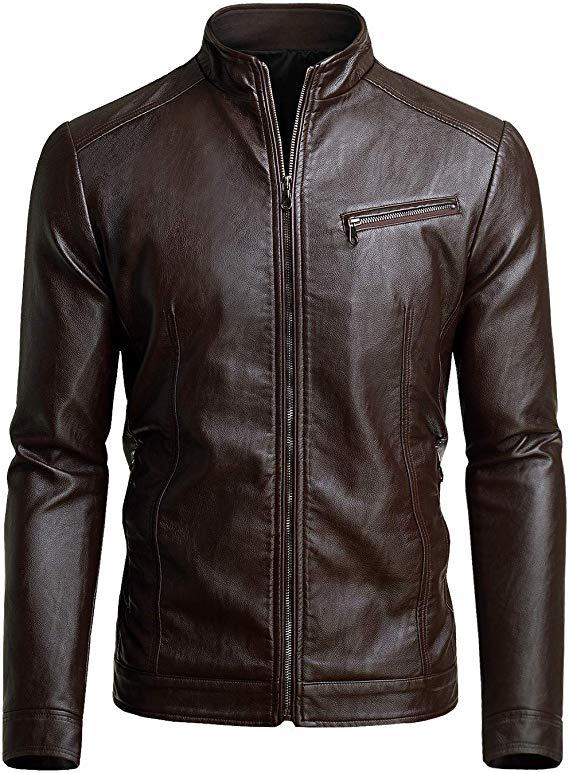 tom-holland-spider-man-homecominqg-cotton-jacket-768×998