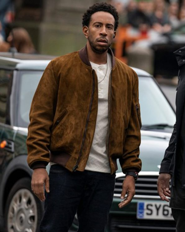 Fast-And-Furious-9-Ludacris-Brown-Suede-Jacket__48861_zoom