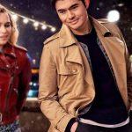 Henry-Golding-Last-Christmas-Cotton-Coat