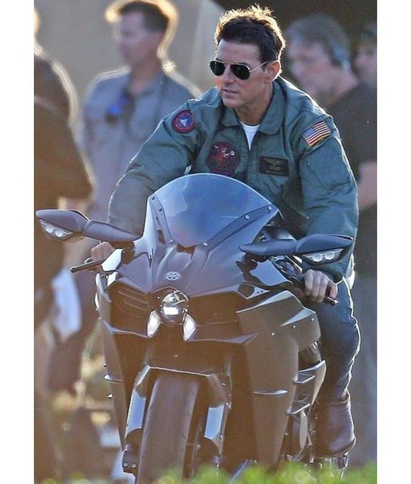 Top-Gun-2-Maverick-Bomber-Jacket