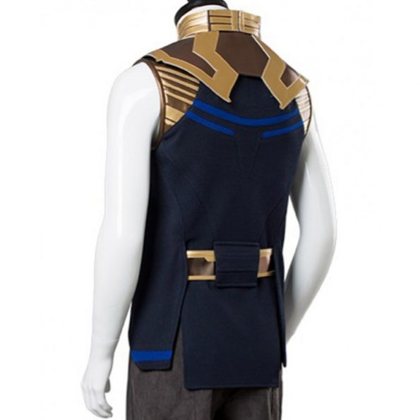 avengers-infinity-war-josh-brolin-vest-750×750