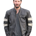 Keanu-Reeves-Motorcycle-Leather-Jacket