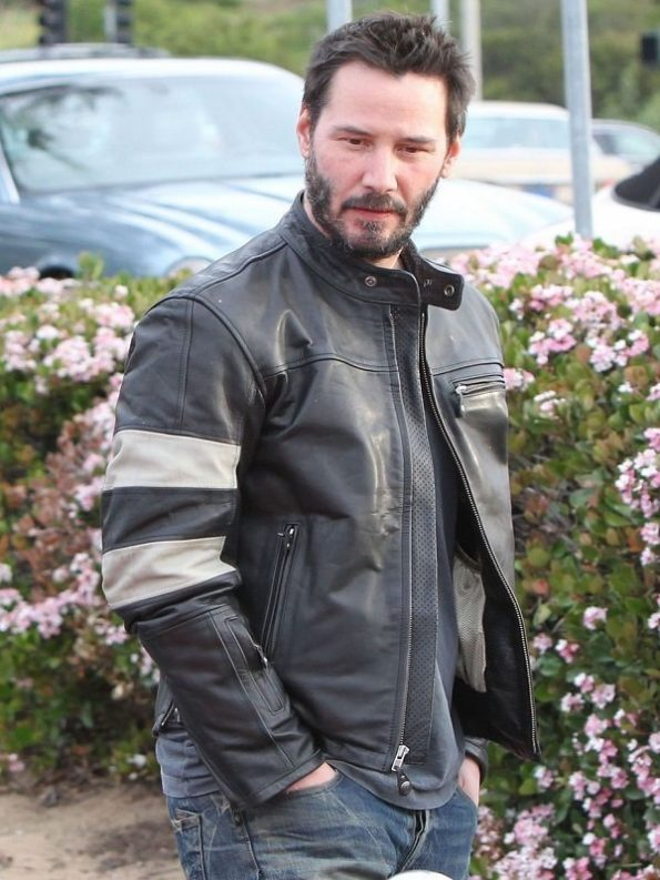 Keanu-Reeves-Motorcycle-Leather-Jacket-7