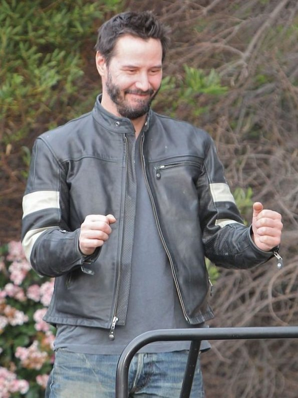 Keanu-Reeves-Motorcycle-Leather-Jacket-8