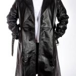 Mickey-Rourke-Sin-City-Trench-Leather-Coat-1