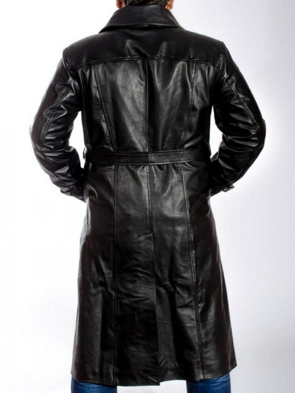 Mickey-Rourke-Sin-City-Trench-Leather-Coat-2