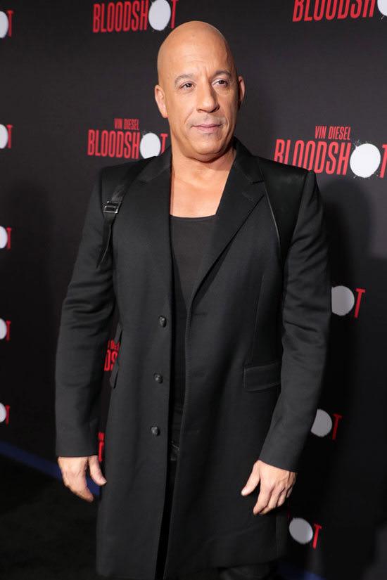Sam-Heughan-Eiza-Gonzalez-Vin-Diesel-Bloodshot-World-Movie-Premiere-Red-Carpet-Fashion-Tom-Lorenzo-Site-7