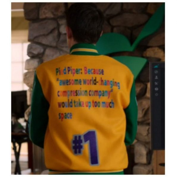 Donald-Jared-Pied-Piper-Jacket-800×800
