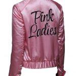 Grease-Live-Pink-Ladies-Jacket1