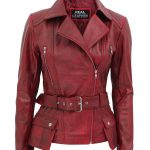 Red_Leather_Jacket_for_Women__67530_zoom