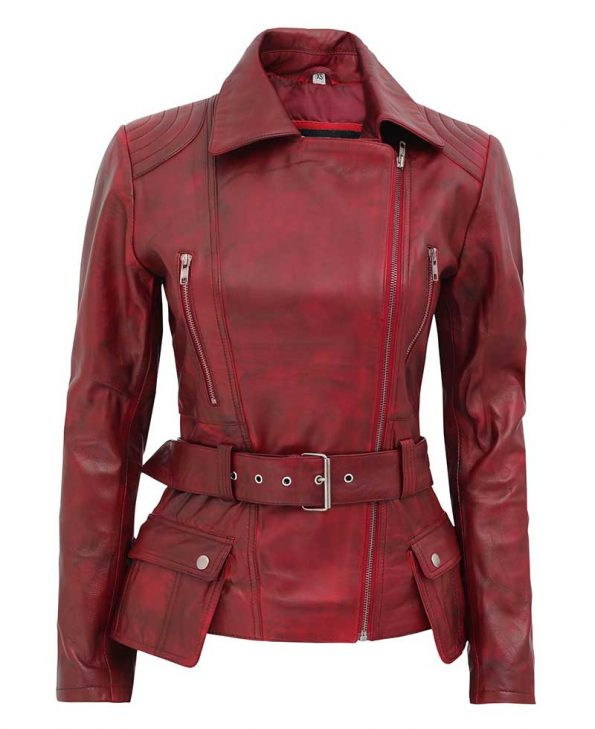 Womens_Red_Asymmetrical_Jacket__83500_zoom