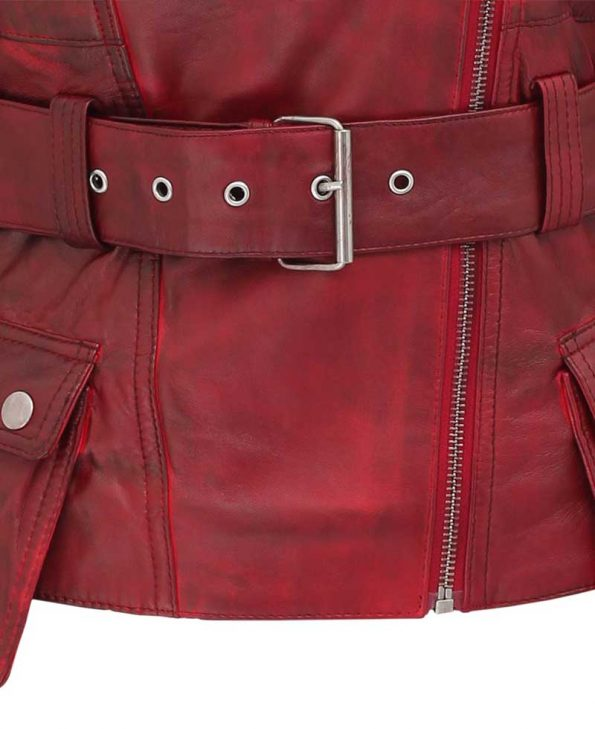 Womens_Red_Leather_Biker_Style_Jacket__47342_zoom