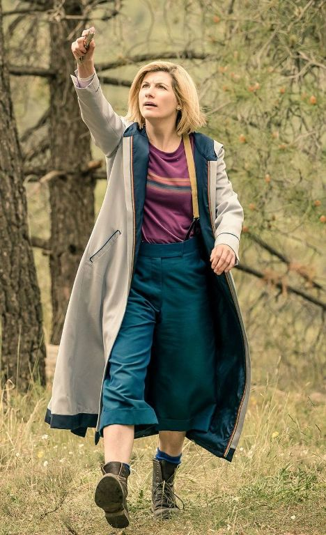 jodie-whittaker-coat-13th-doctor