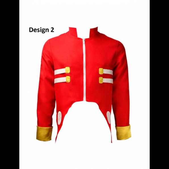 robotnik-jacket-800×800