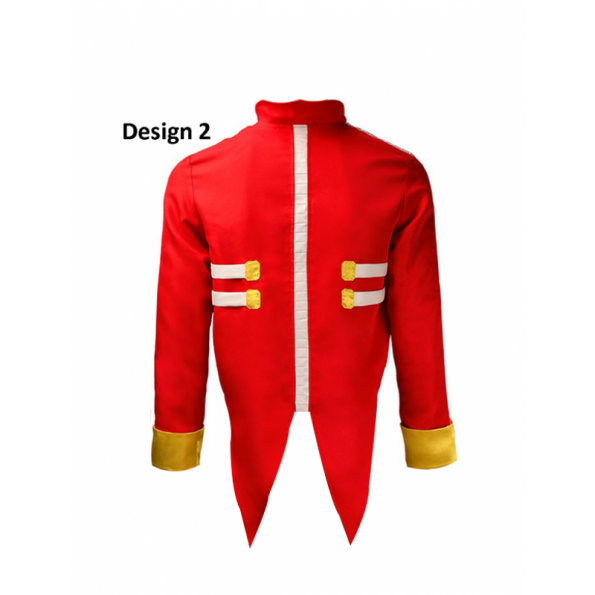 sonic-the-hedgehog-robotnik-jacket-800×800