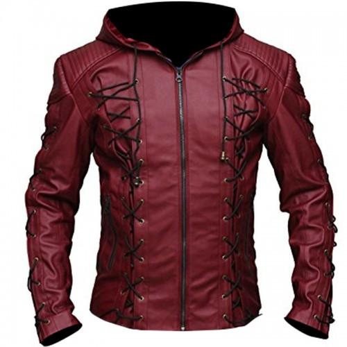 Arsenal-Roy-Harper-Red-Arrow-Jacket-500×500