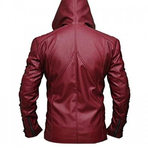 Arsenal-Roy-Harper-Red-Arrow-Jacket2-500×500