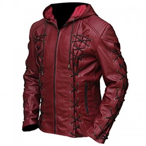 Arsenal-Roy-Harper-Red-Arrow-Jacket3-500×500