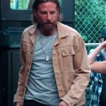 Bradley-Cooper-in-A-Star-Is-Born-Jacket