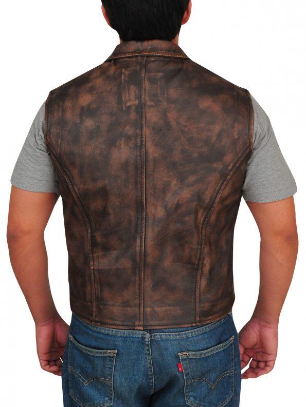 Cullen-Bohannan-Hell-on-Wheels-Anson-Mount-leather-Vest-2