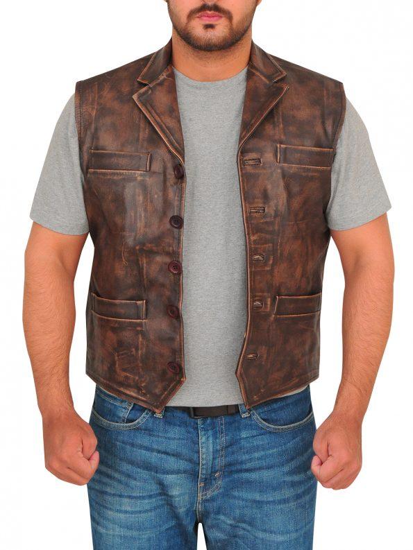 Cullen-Bohannan-Hell-on-Wheels-Anson-Mount-leather-Vest-3