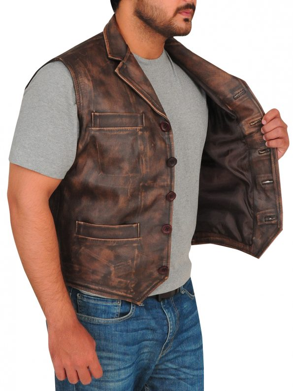 Cullen-Bohannan-Hell-on-Wheels-Anson-Mount-leather-Vest-5