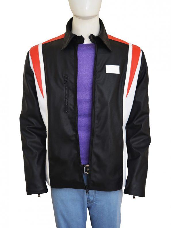 Eddie-The-Eagle-Bronson-Peary-Leather-Jacket