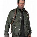 Frank-West-Dead-Rising-4-Jacket