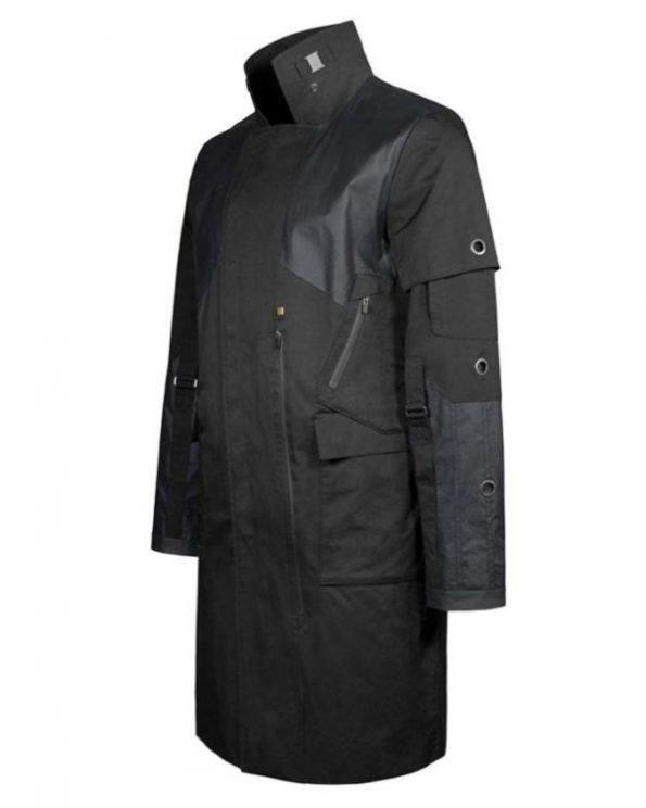 Human-Revolution-Coat-600×750