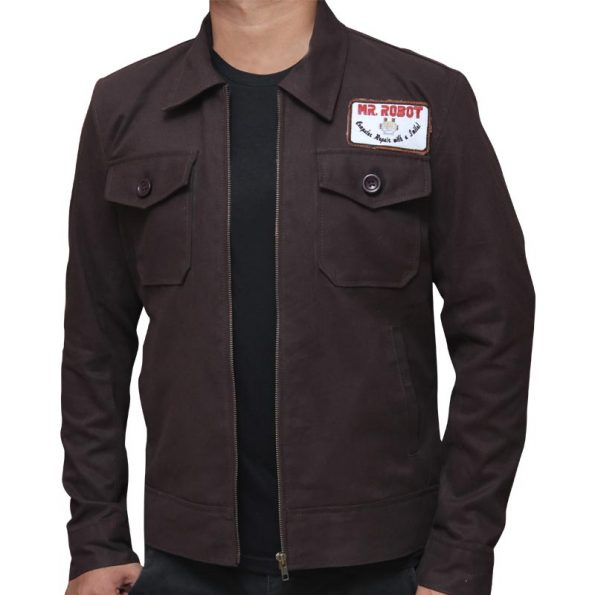 Mr-Robot-Jacket-1