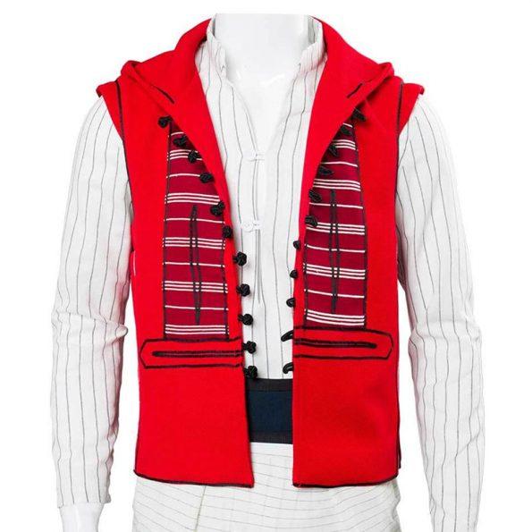 Red-Hooded-Aladdin-Vest1