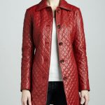 Red-Quilted-Coat
