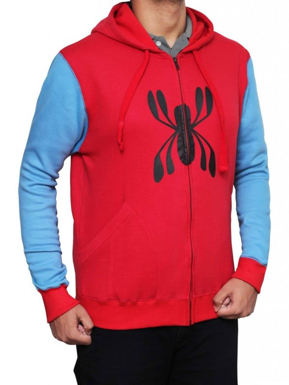 Spider_Man_Homecoming_Hoodie__12529_zoom