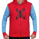 Spiderman_Homcoming_Hoodie__61709_zoom