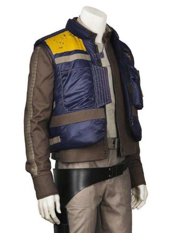 Star-Wars-Rogue-One-Captain-Cassian-Andor-Blue-Vest