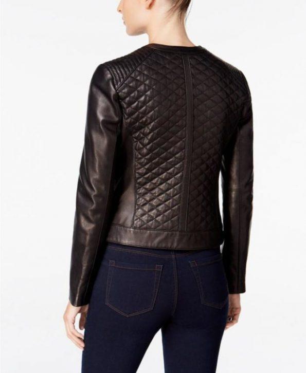 Women-Biker-Jacket-615×750