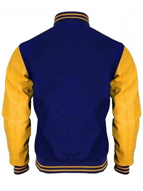 archie-varsity-letterman-riverdale-jacket