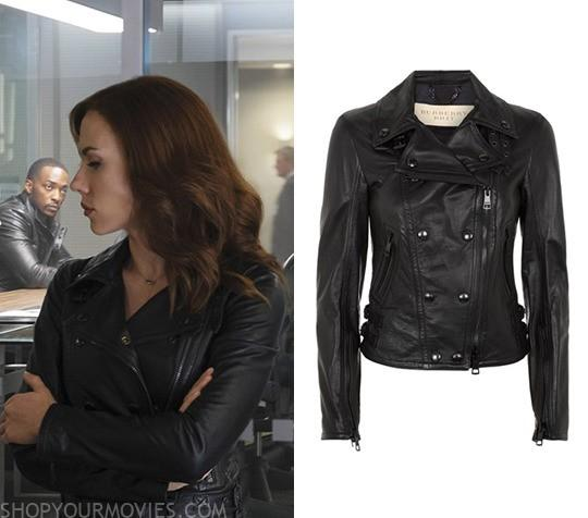 black-leather-jackte