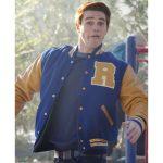 riverdale-letterman-varsity-jacket-750×750