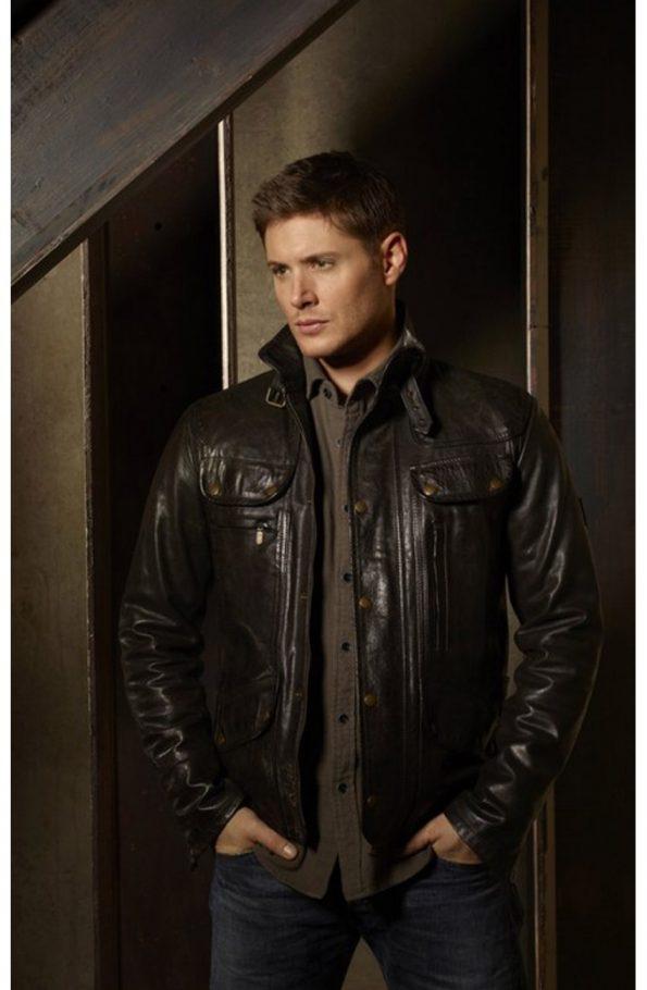 supernatural-season-7-jacket-850×1300