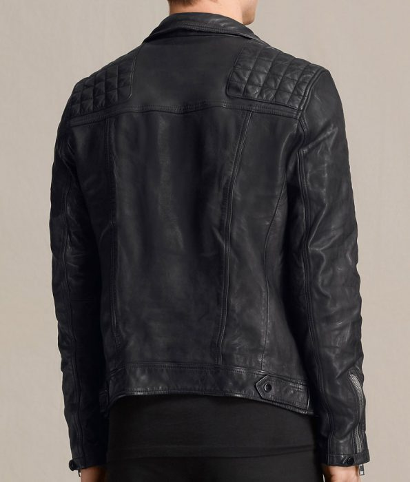 13-Reasons-Why-Biker-Leather-Jacket