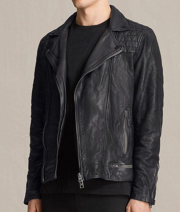13-Reasons-Why-Tony-Padilla-Leather-Jacket